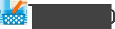 帝王霸業 - 遊戲中心 加入會員拿虛寶